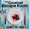 The Gourmet Escape Room